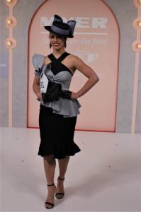 Derby Day - FOTF 2017 - Millinery (49)