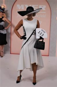 Derby Day - FOTF 2017 - Millinery (50)