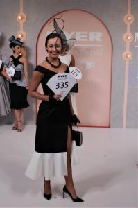 Derby Day - FOTF 2017 - Millinery (51)