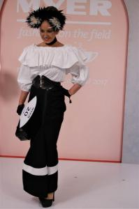 Derby Day - FOTF 2017 - Millinery (52)