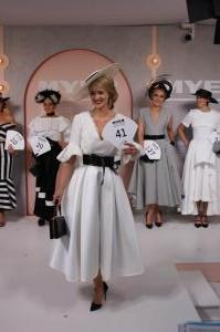 Derby Day - FOTF 2017 - Millinery (53)