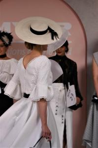 Derby Day - FOTF 2017 - Millinery (54)