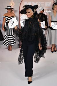 Derby Day - FOTF 2017 - Millinery (55)