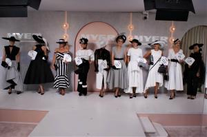 Derby Day - FOTF 2017 - Millinery (56)