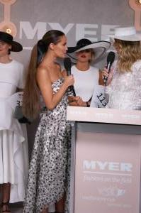 Derby Day - FOTF 2017 - Millinery (58)