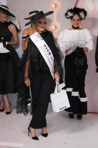 Derby Day - FOTF 2017 - Millinery (59)