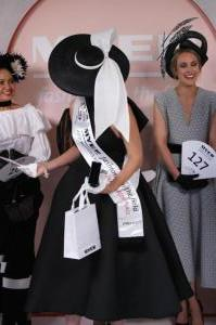 Derby Day - FOTF 2017 - Millinery (60)