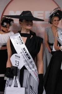 Derby Day - FOTF 2017 - Millinery (61)