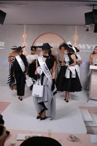 Derby Day - FOTF 2017 - Millinery (62)