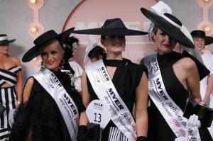 Derby Day - FOTF 2017 - Millinery (63)