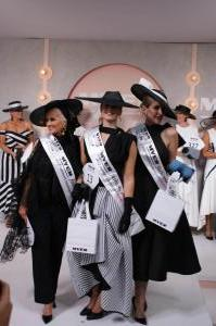Derby Day - FOTF 2017 - Millinery (64)