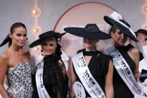 Derby Day - FOTF 2017 - Millinery (65)