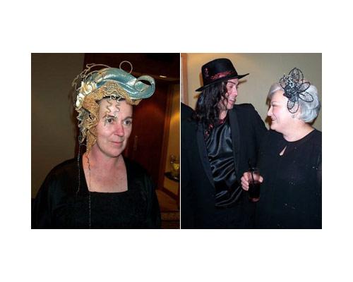 adelaide_fashion_hats_01