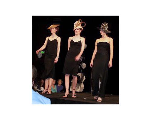 adelaide_fashion_hats_06