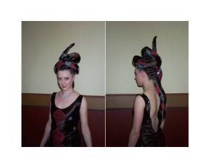 costume_millinery_02