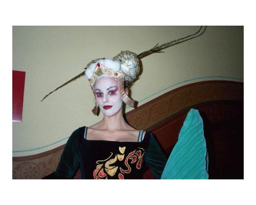 costume_millinery_03