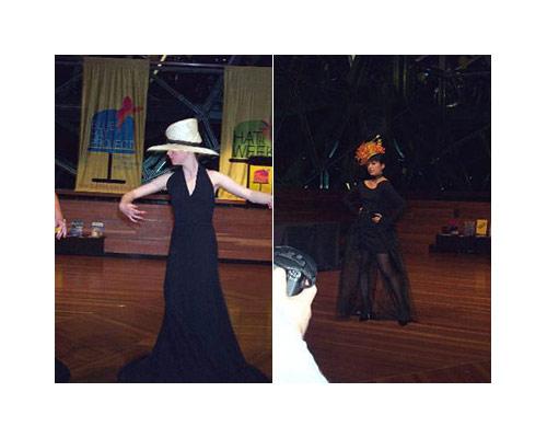 hat_extravaganza_02