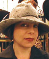 Barbara Feinman
