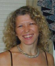Mary Ann Koch