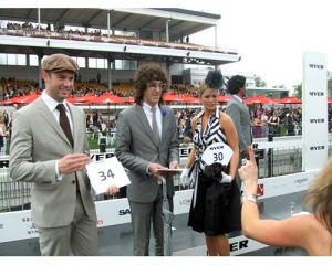 millinery_derby_day_01