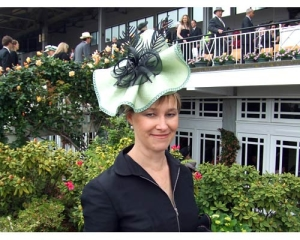 millinery_derby_day_02