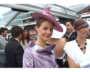millinery_derby_day_04