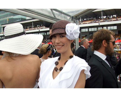 millinery_derby_day_05