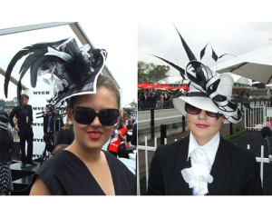 millinery_derby_day_07