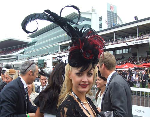 millinery_derby_day_08