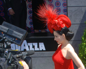 millinery_derby_day_09