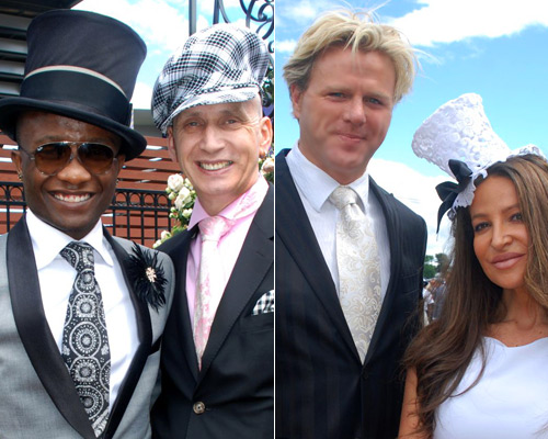 millinery_derby_day_10