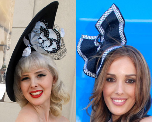 millinery_derby_day_12