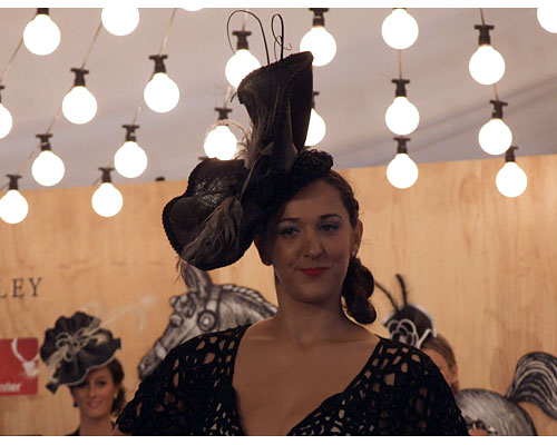 millinery_derby_day_13