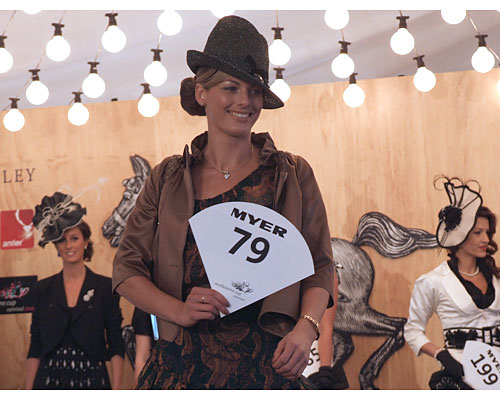 millinery_derby_day_14