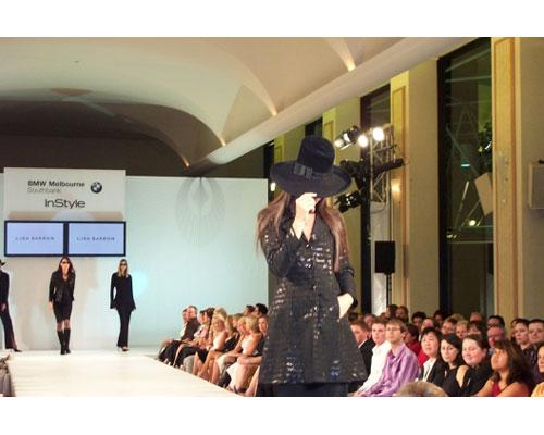 millinery_fashion_week_01