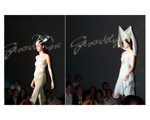 millinery_fashion_week_02