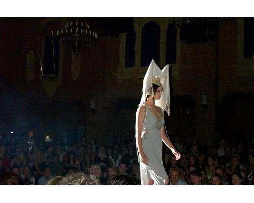 millinery_fashion_week_03