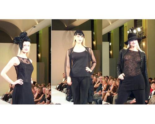 millinery_fashion_week_04