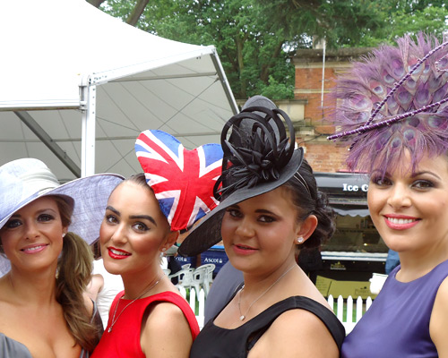 millinery_hat_ascot_03