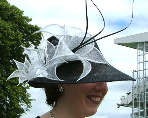 millinery_hat_ascot_03