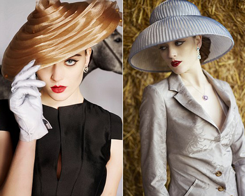 millinery_hat_ascot_04 (1)