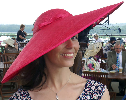 millinery_hat_ascot_04
