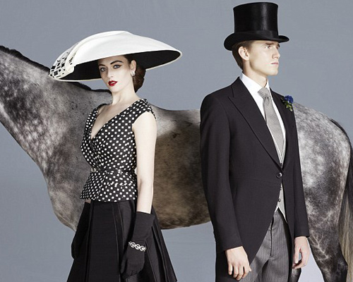 millinery_hat_ascot_05 (1)