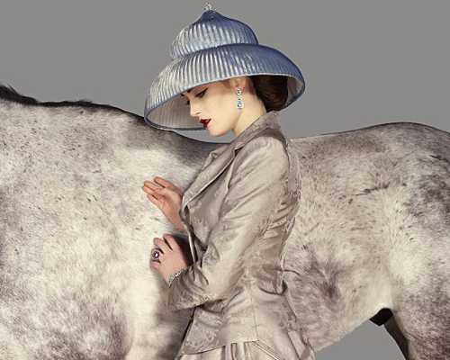 millinery_hat_ascot_06 (1)