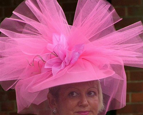 millinery_hat_ascot_06