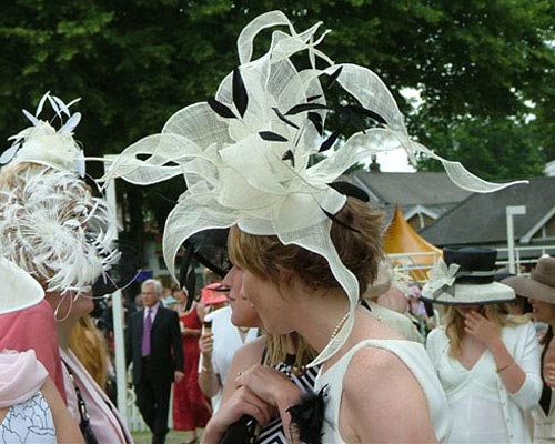 millinery_hat_ascot_10