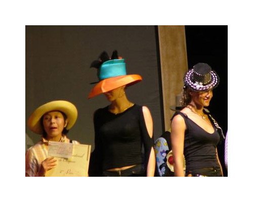 millinery_hat_caussade_02