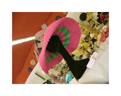 millinery_hat_caussade_04