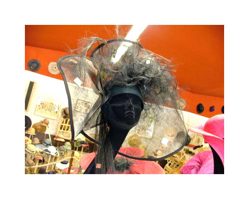 millinery_hat_caussade_05