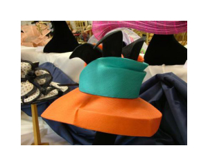 millinery_hat_caussade_09
